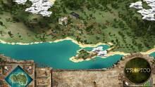 Imagen 2 de Tropico Master Player Edition