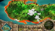 Imagen 3 de Tropico Master Player Edition