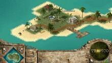 Imagen 4 de Tropico Master Player Edition