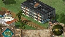 Imagen 5 de Tropico Master Player Edition