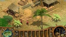 Imagen 6 de Tropico Master Player Edition