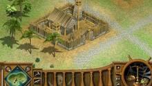 Imagen 7 de Tropico Master Player Edition