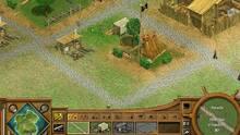 Imagen 8 de Tropico Master Player Edition