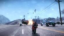 Imagen 38 de Road Redemption