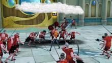 Imagen 159 de One Piece: Pirate Warriors 3
