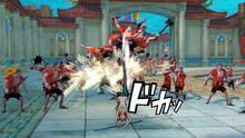 Imagen 160 de One Piece: Pirate Warriors 3