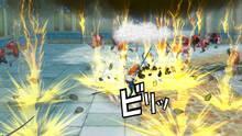Imagen 161 de One Piece: Pirate Warriors 3