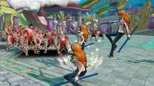 Imagen 162 de One Piece: Pirate Warriors 3