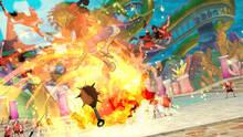 Imagen 165 de One Piece: Pirate Warriors 3