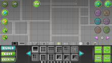 Imagen 3 de Geometry Dash