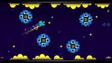Imagen 5 de Geometry Dash
