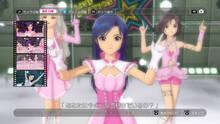 Imagen 1 de The Idolmaster 2