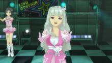 Imagen 3 de The Idolmaster 2