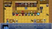 Imagen 1 de Vandal Quest E3