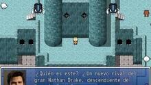 Imagen 5 de Vandal Quest 2