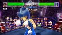 Imagen 2 de Pelea de boxeo XBLA