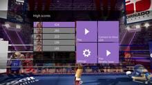 Imagen 5 de Pelea de boxeo XBLA