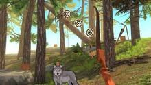 Imagen 2 de Cabela's Adventure Camp