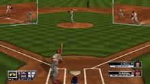 Imagen 1 de R.B.I. Baseball 14