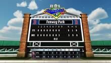 Imagen 2 de R.B.I. Baseball 14