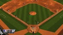 Imagen 3 de R.B.I. Baseball 14