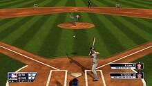 Imagen 4 de R.B.I. Baseball 14