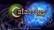 Imagen 2 de Caladrius