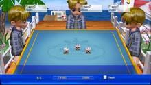 Imagen 3 de FunTown Mahjong