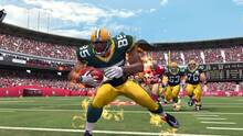 Imagen 1 de NFL Blitz PSN