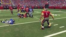 Imagen 3 de NFL Blitz PSN