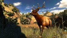 Imagen 1 de Cabela's Hunting Expeditions