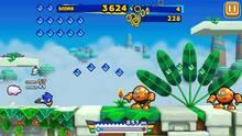 Imagen 3 de Sonic Runners