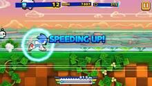 Imagen 4 de Sonic Runners