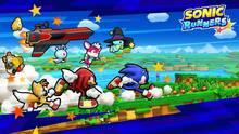 Imagen 5 de Sonic Runners