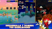 Imagen 6 de Sonic Runners