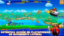 Imagen 7 de Sonic Runners