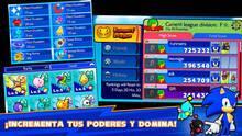 Imagen 9 de Sonic Runners
