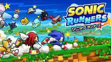 Imagen 11 de Sonic Runners