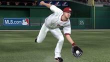 Imagen 2 de MLB 13: The Show