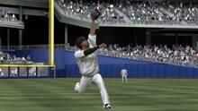 Pantalla MLB 13: The Show