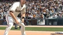 Imagen 4 de MLB 13: The Show