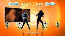 DanceStar Digital