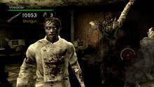 Imagen 3 de Resident Evil: The Umbrella Chronicles PSN