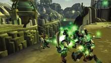 Imagen 1 de Ratchet & Clank 2 PSN