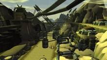 Imagen 2 de Ratchet & Clank 2 PSN