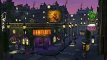 Imagen Pack de hackeo de Bentley PSN