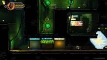 Imagen 29 de Shadow Blade: Reload