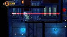 Imagen 31 de Shadow Blade: Reload
