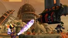 Imagen 3 de Ratchet & Clank 3 PSN