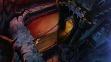 Imagen 3 de Dragon's Lair II: Time Warp PSN